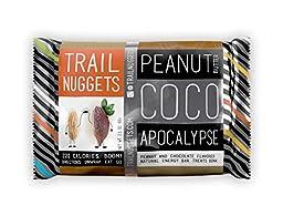 Trail Nuggets Energy Bar