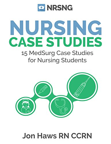 nursing medsurg lewis ch 16 Written by a dedicated team of expert authors led by sharon lewis, medical-surgical nursing cancer 16 fluid, electrolyte, and acid-base imbalances.