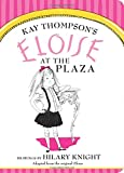img - for Eloise at The Plaza book / textbook / text book