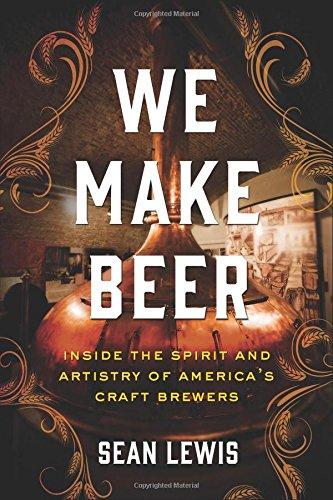 Fridge For Beer front-378536