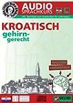 Birkenbihl Sprachen: Kroatisch gehirn...