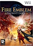 echange, troc Fire Emblem : Radiant Dawn