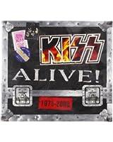 Alive (1975-2000)