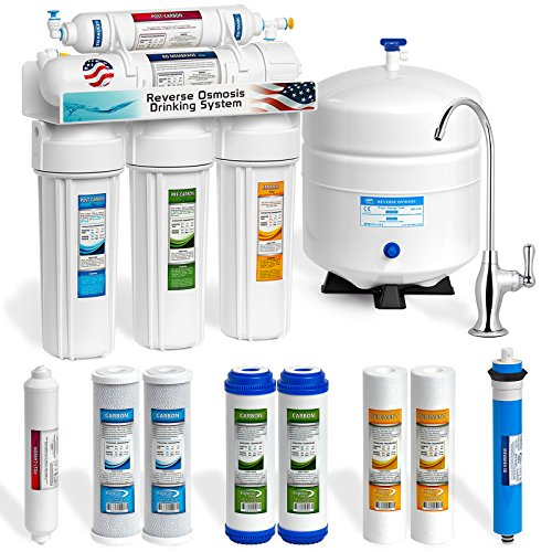 express-water-ro5dx-5-stage-home-drinking-reverse-osmosis-system-plus-extra-full-set-4-water-filter