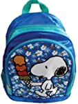 Official Licensed GENUINE Snoopy DOUB...