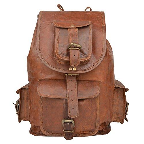 desert-town-eco-friendly-genuine-leather-shoulder-strap-hiking-trekking-rucksacks-camping-brown-back