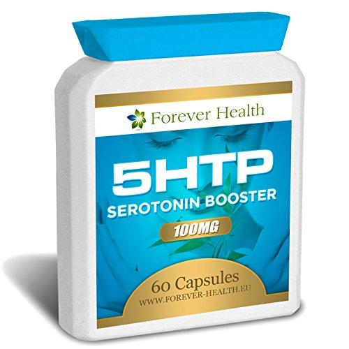 forever-health-5htp-stimulateur-de-serotonine-aide-a-dormir-mieux-et-se-sentir-mieux-efficace-contre