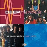 BBC Sessions 1968 - 1970