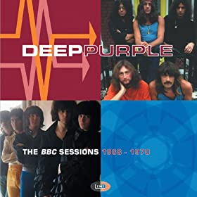 Living Wreck (Version Two) [BBC Mike Harding's Sounds Of The Seventies Session]