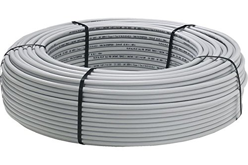 pert-al-pert-multilayer-underfloor-heating-pipe-2mm-x-16mm-x-100m-coil