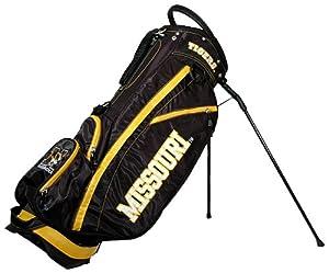 NCAA Fairway Stand Golf Bag by Team Golf