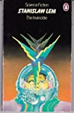 The Invincible (Penguin science fiction) (0140038531) by Stanislaw Lem