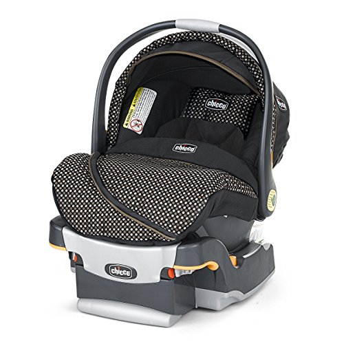 Chicco-Key-Fit-30-Infant-Car-Seat-Minerale