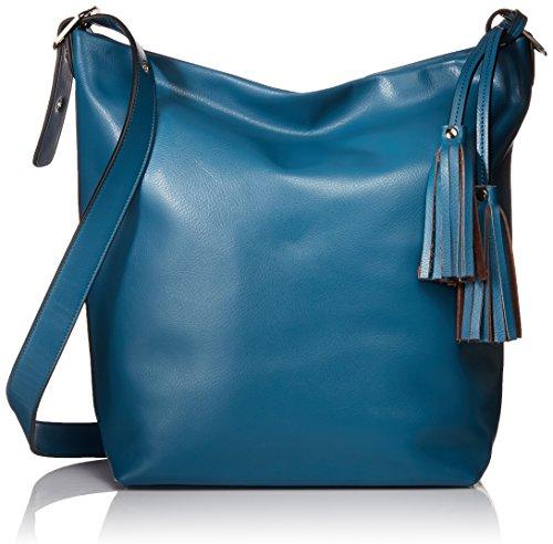 donna-bella-designs-olivia-leather-shoulder-bag-blue