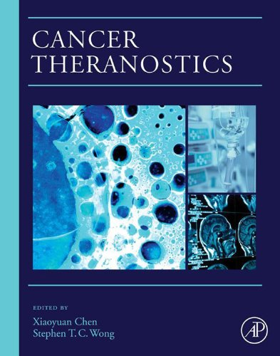Cancer Theranostics front-588851