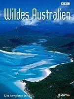Wildes Australien