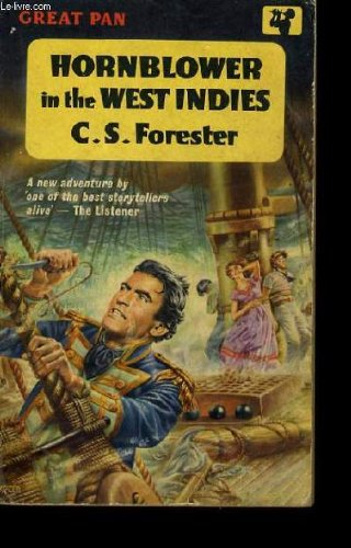 hornblower-in-the-west-indies