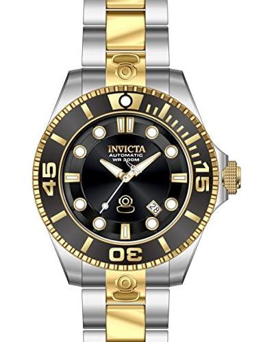 Invicta Reloj Pro Diver 19803  47.00 mm