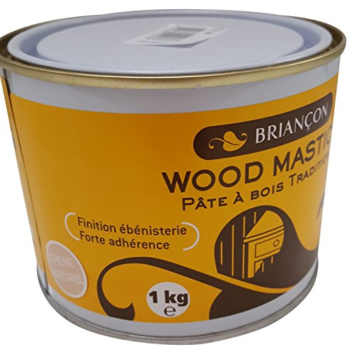 briancon-wood-mastic-tradition-wood-filler-brown-wmcn1