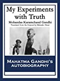 img - for My Experiments with Truth book / textbook / text book