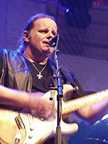 Image of Walter Trout