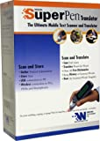 Wizcom SP1000V SuperPen Translator