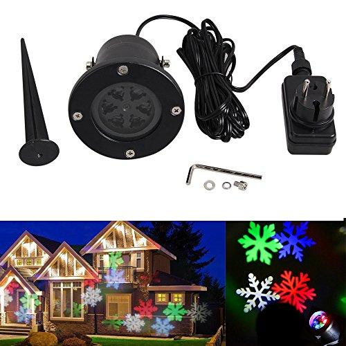 croled-lampara-proyector-lampara-decoracion-pared-foco-copo-de-nieve-led-bajo-consumo-impermeable-ip