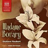 Image of Madame Bovary