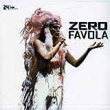 echange, troc Renato Zero - Zero Favola