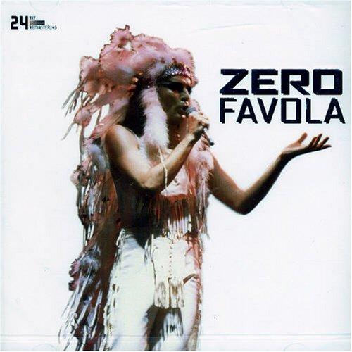 renato zero - Zero (Cd 2) - Zortam Music
