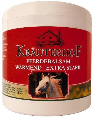 pferdebalsam-warmend-extra-stark-massage-gel-fur-warmende-korperpflege-mit-extra-starker-wirkung-ent