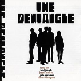 The Pentangle