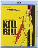 Kill Bill [Blu-ray]