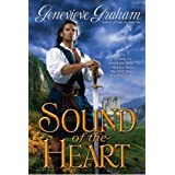 Sound of the Heartby Genevieve Graham