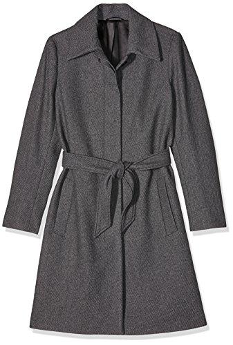 filippa-k-iza-wool-belt-coat-giubbotto-donna-grigio-grigio-mel-44