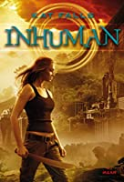 Inhuman T01