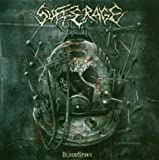 Bloodspawn by Sufferage
