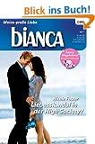 Liebesskandal in der High Society? (BIANCA 1744)