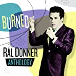 Burned!-the Ral Donner Anthology