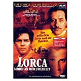 Death in Granada [Alemania] [DVD]