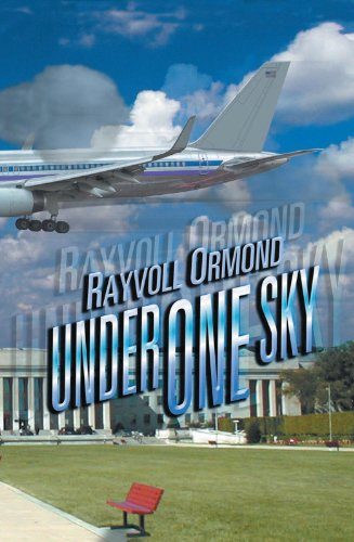 under-one-sky-english-edition