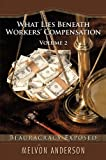 What Lies Beneath Workers' Compensation: Volume 2: Beauracracy Exposed
