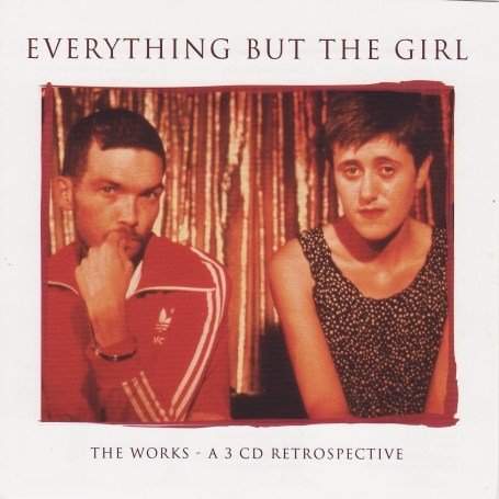 Everything But The Girl - Works - Zortam Music