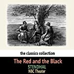 The Red and the Black |  Stendhal