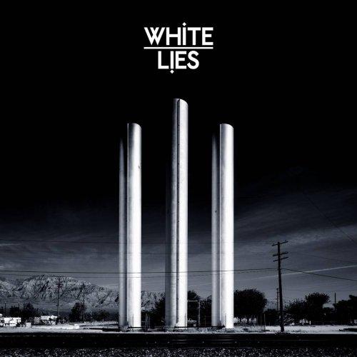White Lies - To Lose My Life - Zortam Music