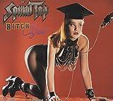 Bitch School