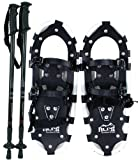 Alps All Terrian Snowshoes 22