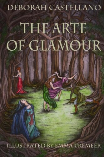 The Arte of Glamour