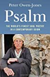 Psalm: The Worlds Finest Soul Poetry in a Contemporary Idiom