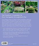 Image de Gärtnern im englischen Stil: Das Praxisbuch